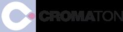 Logo servizio